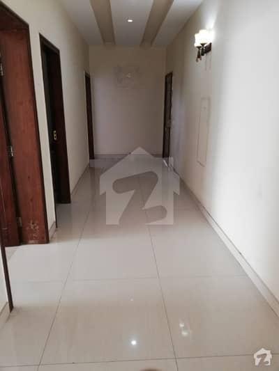 ایلیٹ وِلاز بیدیاں روڈ لاہور میں 2 کمروں کا 10 مرلہ بالائی پورشن 25 ہزار میں کرایہ پر دستیاب ہے۔