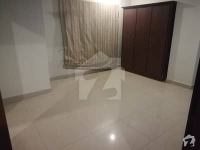 Bahria Town Civic Center  Apartment For Rent