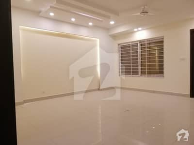 Luxuurious 2BHK Apartment- Rented out