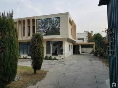 ایف ۔ 7/2 ایف ۔ 7 اسلام آباد میں 6 کمروں کا 2 کنال مکان 6.18 لاکھ میں کرایہ پر دستیاب ہے۔