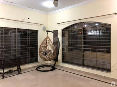 ابدالینزکوآپریٹو ہاؤسنگ سوسائٹی لاہور میں 3 کمروں کا 1 کنال بالائی پورشن 65 ہزار میں کرایہ پر دستیاب ہے۔
