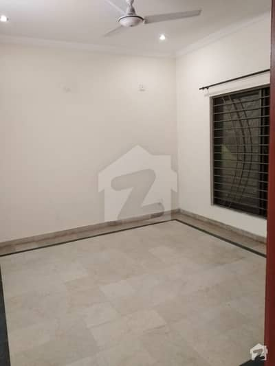 Family Apartment Available For Rent