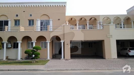1 Kanal Villa For Sale On Prime Location