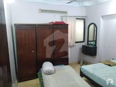 Pent House For Rent Top Floor (lift) Sharifabad