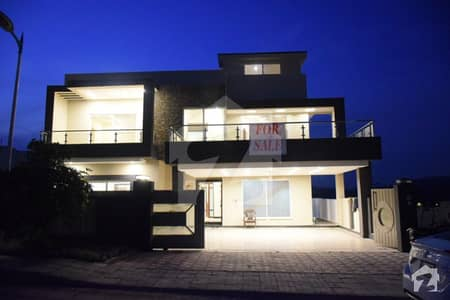 1 Kanal House For Sale Located On Main Ring Road
