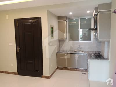 395 Sq Feet Fully Furnished Flat For Sale In Bahria Town Sector C Lahore