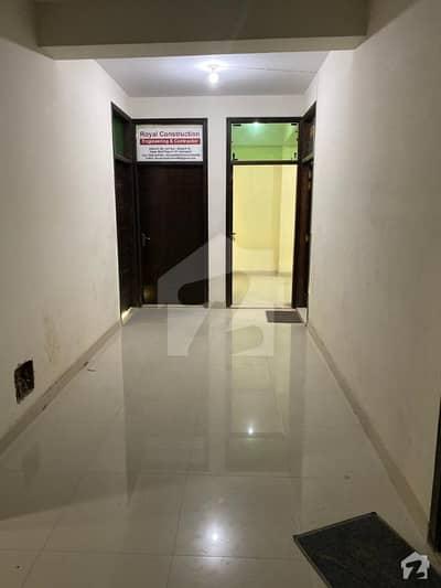 جی ۔ 13/1 جی ۔ 13 اسلام آباد میں 1 کمرے کا 1 مرلہ فلیٹ 18 ہزار میں کرایہ پر دستیاب ہے۔