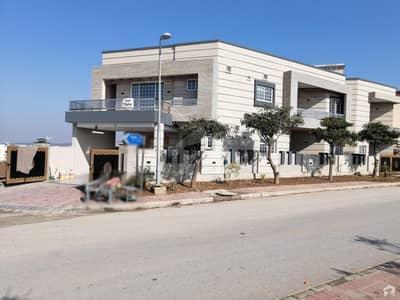 بحریہ ٹاؤن فیز 8 ۔ بلاک ایف بحریہ ٹاؤن فیز 8 بحریہ ٹاؤن راولپنڈی راولپنڈی میں 6 کمروں کا 14 مرلہ مکان 3.35 کروڑ میں برائے فروخت۔