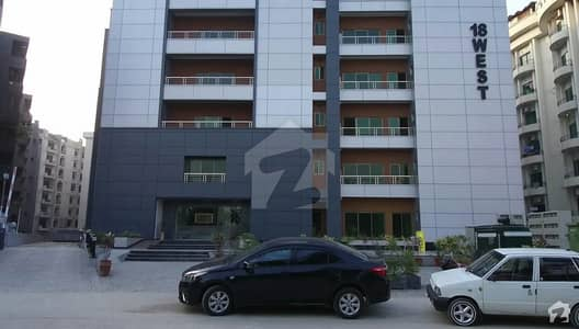 Beautiful Brand New Apartment Is Available For Sale