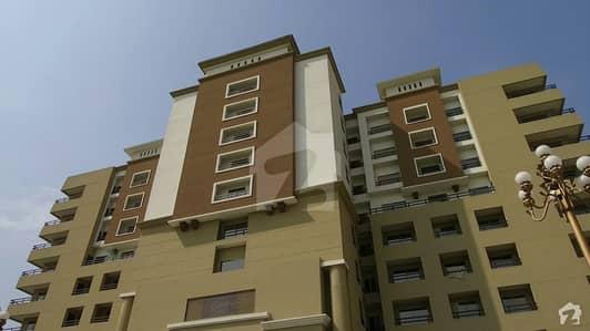 زرکون هائیٹز جی ۔ 15 اسلام آباد میں 2 کمروں کا 5 مرلہ فلیٹ 82 لاکھ میں برائے فروخت۔