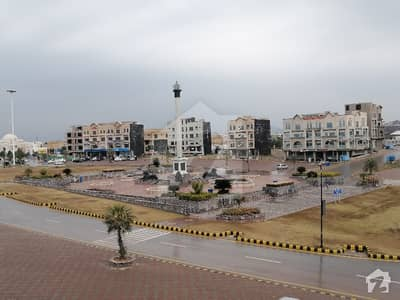 Apartments For Sale In Enclave Heights 2 Bahria Enclave Islamabad