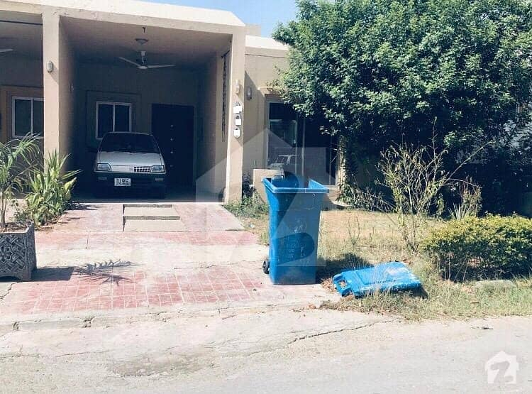 Home Available For Rent In Bahria Town Phase 8 - Safari Homes