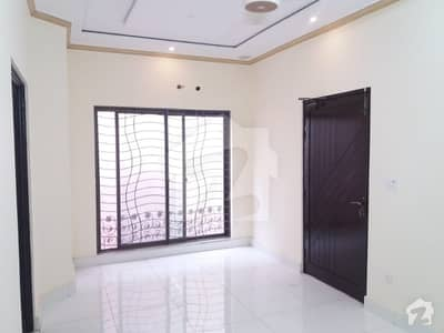 5 Marla Bungalow Best Offer Available For Sale In DHA Phase 4