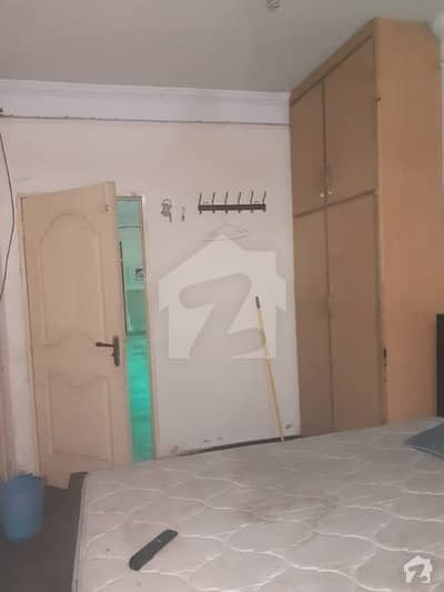 Furnished Flat For Sell Near Doctors Hospital Johar Town Lhr