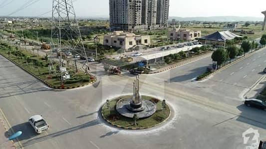 ایم پی سی ایچ ایس - بلاک اے ایم پی سی ایچ ایس ۔ ملٹی گارڈنز بی ۔ 17 اسلام آباد میں 1 کنال رہائشی پلاٹ 1.25 کروڑ میں برائے فروخت۔