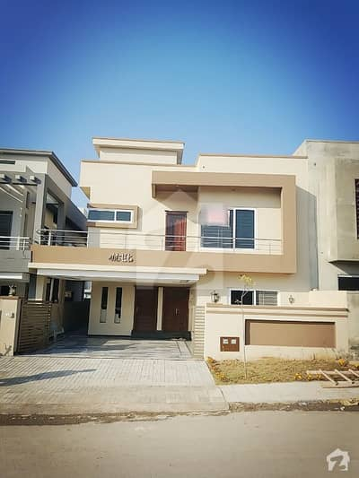 10 Marla New house for sale in Sector C
