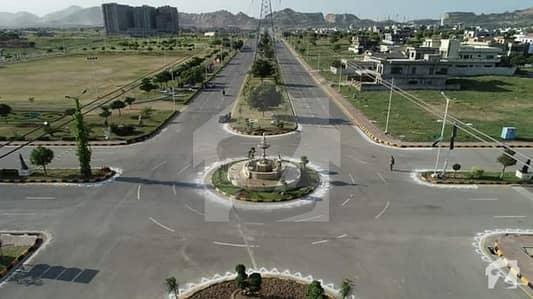 ایم پی سی ایچ ایس ۔ بلاک ایف ایم پی سی ایچ ایس ۔ ملٹی گارڈنز بی ۔ 17 اسلام آباد میں 5 مرلہ رہائشی پلاٹ 34 لاکھ میں برائے فروخت۔