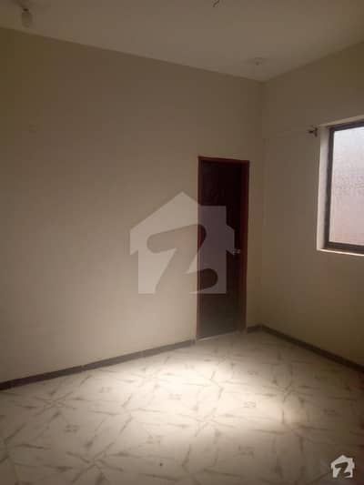 Brand new Apartment for Rent In Mehmoodabad no 4