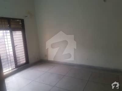 پنجاب گورنمنٹ سرونٹ سوسائٹی ۔ بلاک سی پنجاب گورنمنٹ سرونٹ سوسائٹی لاہور میں 2 کمروں کا 7 مرلہ مکان 94.5 لاکھ میں برائے فروخت۔
