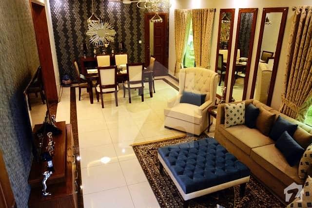 ممتاز سٹی اسلام آباد میں 2 کمروں کا 9 مرلہ فلیٹ 1.25 کروڑ میں برائے فروخت۔