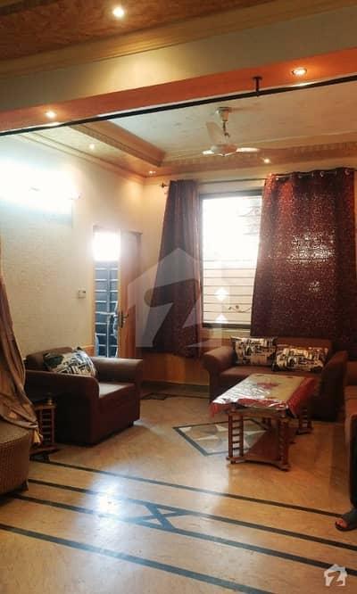 جوہر ٹاؤن فیز 2 جوہر ٹاؤن لاہور میں 1 کمرے کا 5 مرلہ زیریں پورشن 24 ہزار میں کرایہ پر دستیاب ہے۔