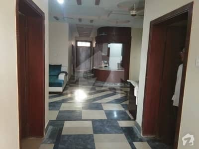 17 Marla Brand New Triple Storey House Is Available For Sale In Madina Town Rahimyar Khan
