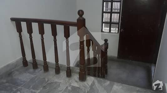 ڈی ایچ اے فیز 3 ڈیفنس (ڈی ایچ اے) لاہور میں 3 کمروں کا 1 کنال بالائی پورشن 40 ہزار میں کرایہ پر دستیاب ہے۔