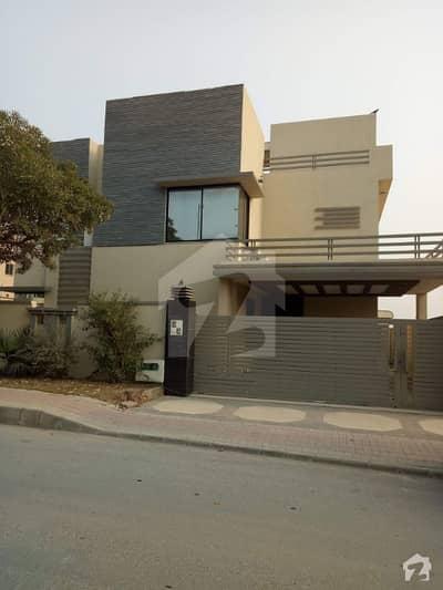 جی ۔ 13 اسلام آباد میں 6 کمروں کا 10 مرلہ مکان 1 لاکھ میں کرایہ پر دستیاب ہے۔