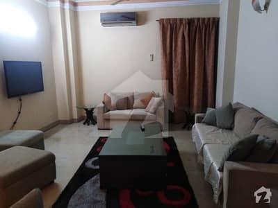 ایف ۔ 11 مرکز ایف ۔ 11 اسلام آباد میں 2 کمروں کا 7 مرلہ فلیٹ 75 ہزار میں کرایہ پر دستیاب ہے۔