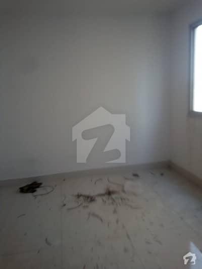 بحریہ انٹلیکچول ویلج بحریہ ٹاؤن راولپنڈی راولپنڈی میں 2 کمروں کا 3 مرلہ فلیٹ 25 ہزار میں کرایہ پر دستیاب ہے۔