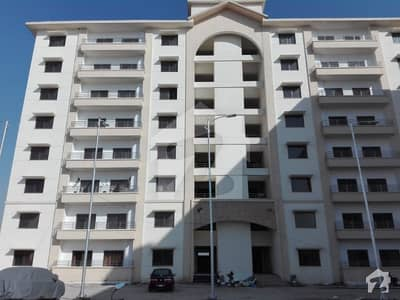 2 Bed Penthouse Is Available For Sale In Askari 14 Sec D