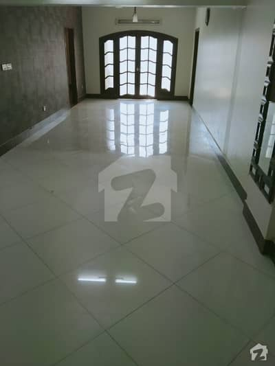 Brand New Flat For Rent Huge 4 Bedroom With Attached Bath Drawing Lounge Terrace Separate Parking