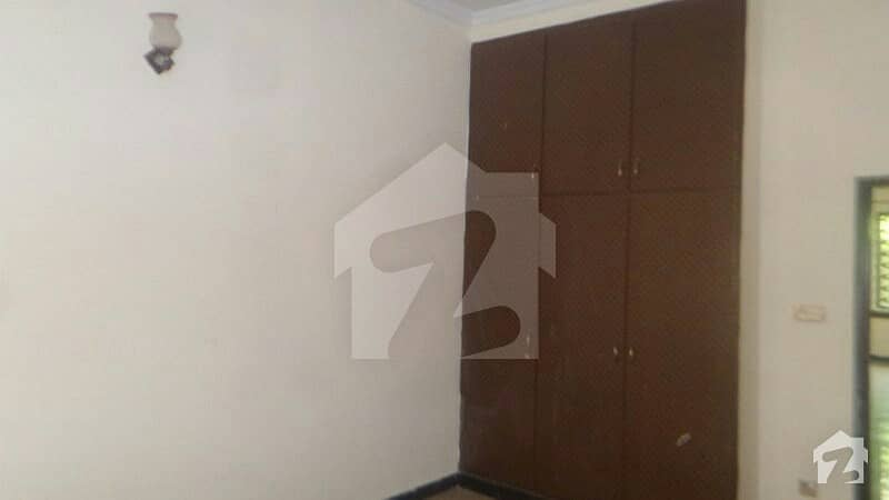 Brand New First Floor Apartment Is Available For Rent