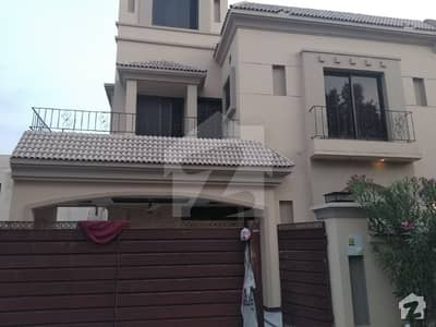Style Luxury Beautiful 10 Marla House for rent in Bahria Town