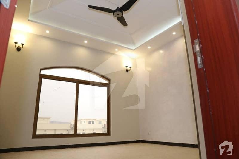 ڈی ایچ اے فیز 1 - سیکٹر بی ڈی ایچ اے ڈیفینس فیز 1 ڈی ایچ اے ڈیفینس اسلام آباد میں 3 کمروں کا 1 کنال زیریں پورشن 62 ہزار میں کرایہ پر دستیاب ہے۔