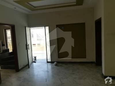 17 , Marla uper portion near Ring road or DHA