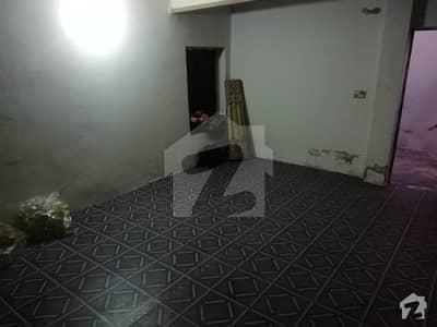 وحدت روڈ لاہور میں 1 کمرے کا 1 مرلہ کمرہ 14 ہزار میں کرایہ پر دستیاب ہے۔