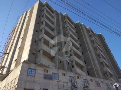 معصوم شاہ مینار روڈ سکھر میں 1 مرلہ دفتر 30 لاکھ میں برائے فروخت۔
