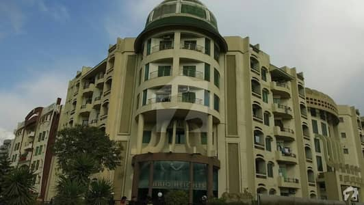 Tariq Heights 3 Bedroom Apartment Is Available For Sale In F-11 Islamabad