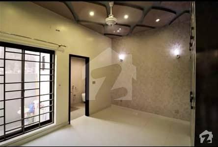 پنجاب کوآپریٹو ہاؤسنگ سوسائٹی لاہور میں 3 کمروں کا 10 مرلہ مکان 2.1 کروڑ میں برائے فروخت۔