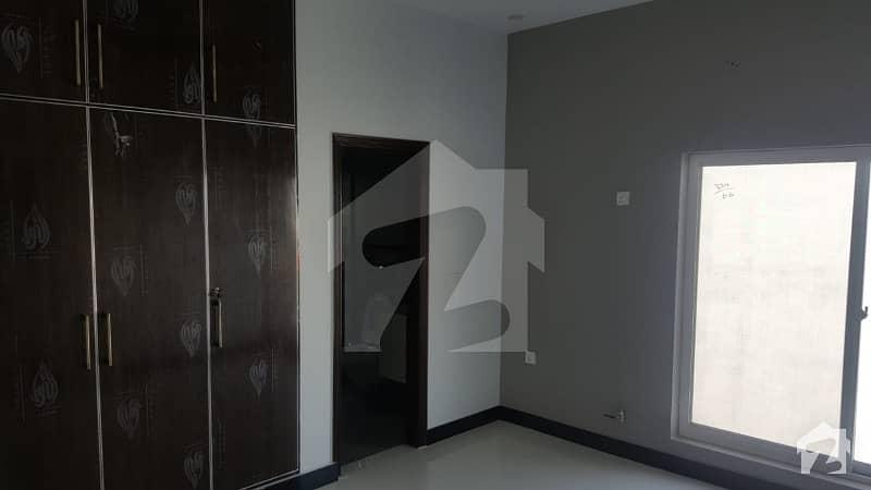 طارق گارڈنز ۔ بلاک ای طارق گارڈنز لاہور میں 4 کمروں کا 5 مرلہ مکان 1.47 کروڑ میں برائے فروخت۔