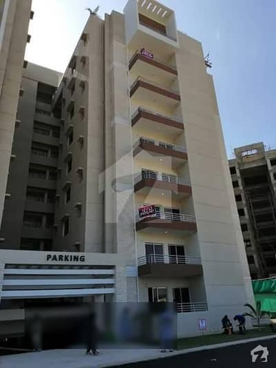 5 Bedrooms 3 Side Corner View Apartment Is Available For Sale