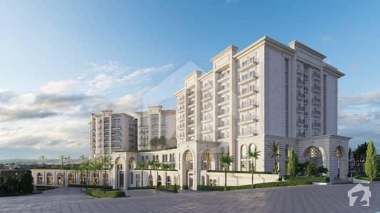 ڈی ایچ اے فیز 2 - سیکٹر جے ڈی ایچ اے ڈیفینس فیز 2 ڈی ایچ اے ڈیفینس اسلام آباد میں 2 کمروں کا 2 مرلہ فلیٹ 61 لاکھ میں برائے فروخت۔
