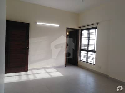 Paradise Arcade 3 Bedroom Brand New Apartment For Rent