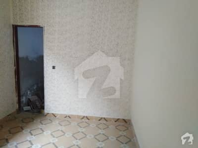 2 Beds House For Sale With Amazing Price