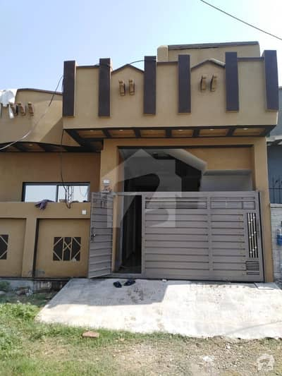 2 Beds Beautiful New House For Sale
