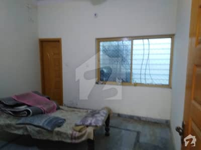 2 Beds House For Sale On Amazing Price