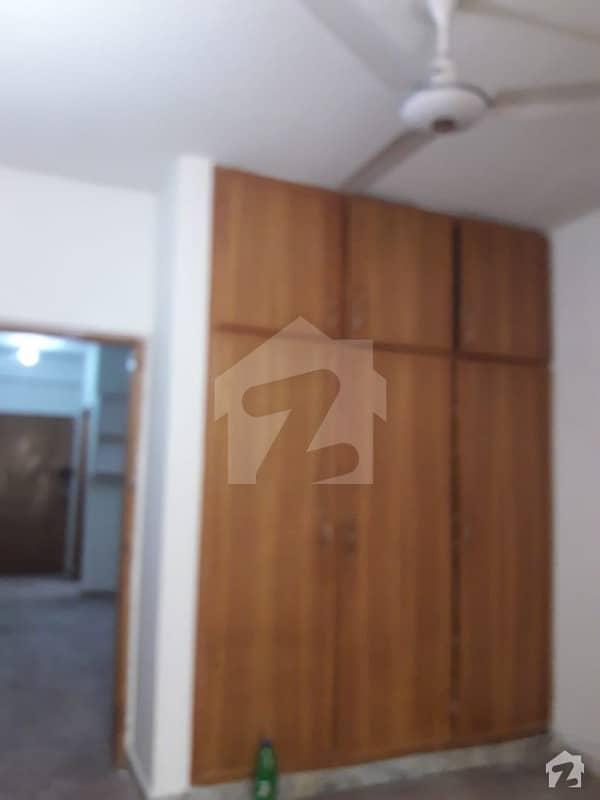 I8 Markaz 418 Sq Feet 1st Floor Office For Sale