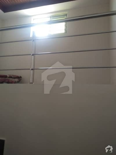 Brand New Luxury Ideal 3 Marla house for Rent in Available and Gas and Electricity and Park and Lgs school Other facilities And play Ground in Available near Ring rode Near phase 5dha 50 Foot Road