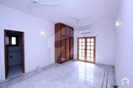 2 Kanal Upper Portion For Rent In Phase 5